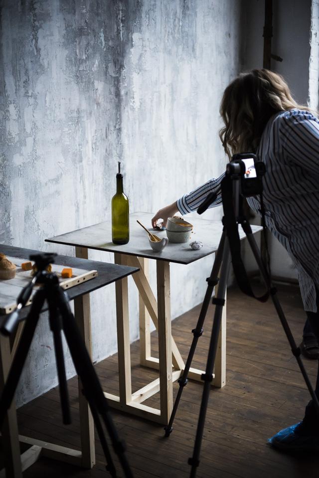 курсы обучения фотографии